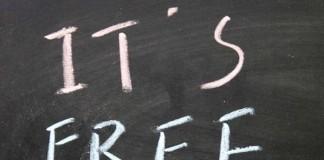 Gratis, freemium en open source recruitmentsystemen
