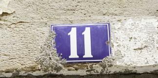 11 indicaties dat je toe bent aan een recruitmentsysteem