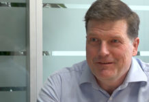 Leon Buijsman, Hireserve: 'Zonder training moet je met recruitmentsysteem kunnen werken'