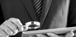 10 dataregels die bijdragen aan een succesvol recruitmentsysteem