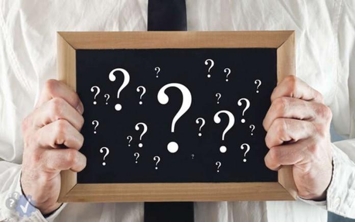 Wat is een recruitmentsysteem?