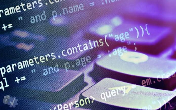 Recruitmentsysteem: meer dan technologie
