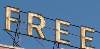 Voordelen en nadelen van gratis recruitmentsystemen