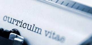 Recruiters: online profiel gaat CV vervangen