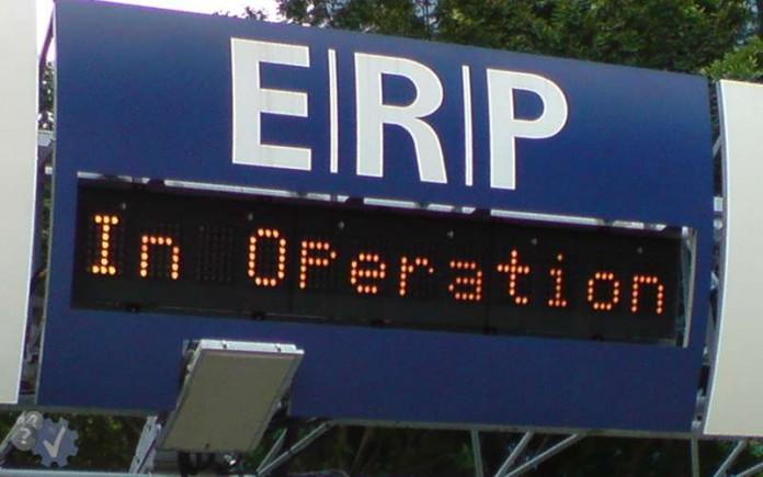 Recruitment vanuit een ERP-systeem
