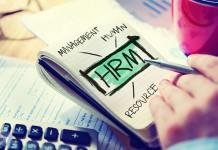 Recruitmentfunctionaliteit van HRM-systemen