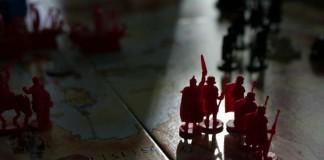 Onderzoek: Recruitmentsystemen strategischer ingezet