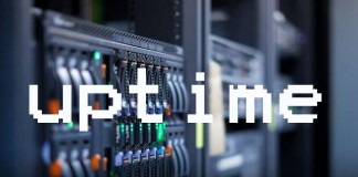 Wat betekent uptime en downtime bij recruitmentsystemen?
