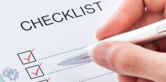 Checklist keuze recruitmentsysteem