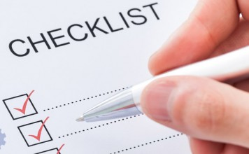 Checklist keuze recruitmentsysteem