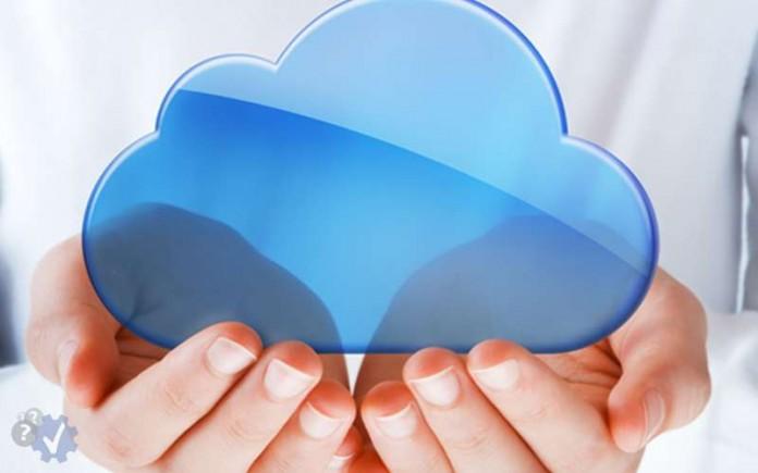 Cloud drempelverlagend voor recruitmentsystemen
