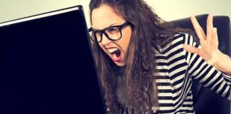 Vermijd sollicitantfrustraties met het recruitmentsysteem