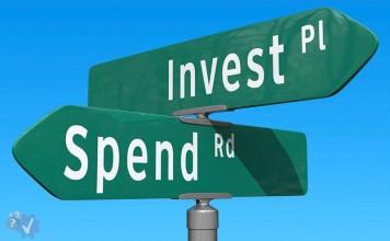 7 redenen om te investeren in een recruitmentsysteem + onderbouwing