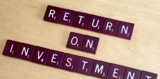 Bereken de ROI van een recruitmentsysteem (xls)