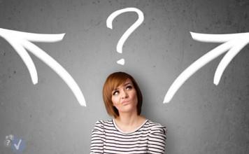 Deel I: Cruciale tips voor het selecteren van je recruitmentsysteem