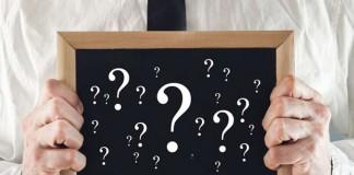 Verschillende benamingen voor recruitmentsystemen