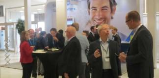 HR Tech Europe: recruitmentsystemen en meer