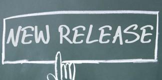 Ontwikkeling van een ATS: Release HROffice 7.3