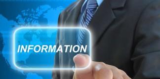 Wat staat er in een Request for Information (RFI)?