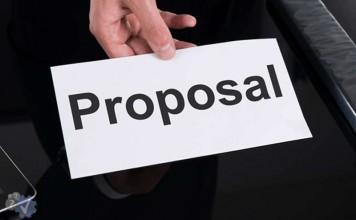 Voorbeeld Request for Proposal voor recruitmentsysteem