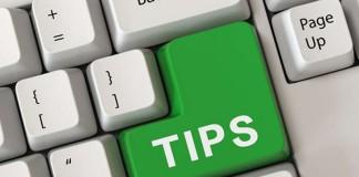 10 tips voor de selectie van een recruitmentsysteem
