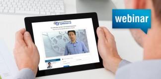 Webinar selectie recruitmentsysteem