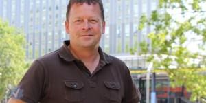 Interview met Marco Bos van TU/e over selectie recruitmentsysteem