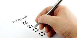 20 uitgangspunten voor het perfecte recruitmentsysteem