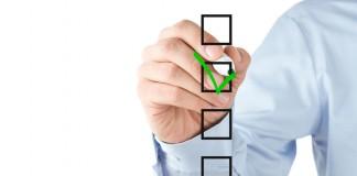 11 niet te vergeten criteria bij selectie recruitmentsysteem