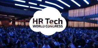 Tot 50 procent korting op HR Tech World Congress in Parijs