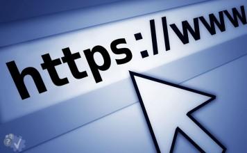 Slechts kwart recruitmentsystemen heeft hoogste SSL-beveiliging