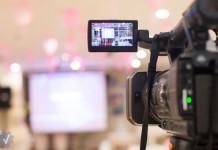 Meest bekeken video's over recruitmentsystemen in 2015