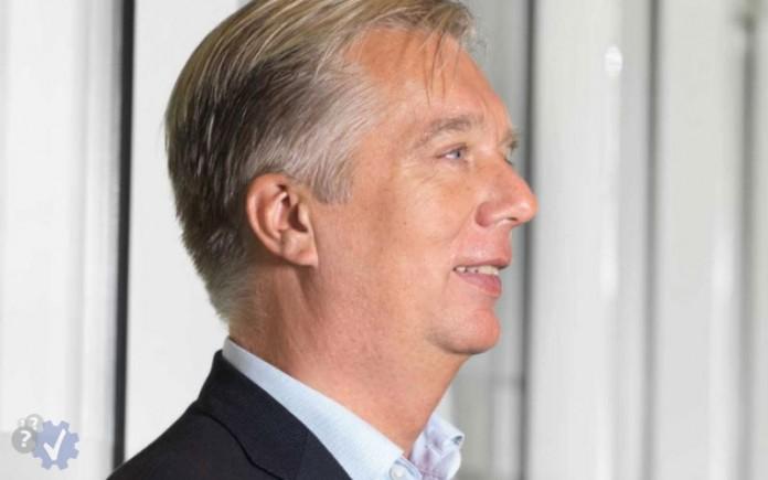 Frank Roders: 'Kwaliteit recruiter bepalend voor succes recruitmenttechnologie'