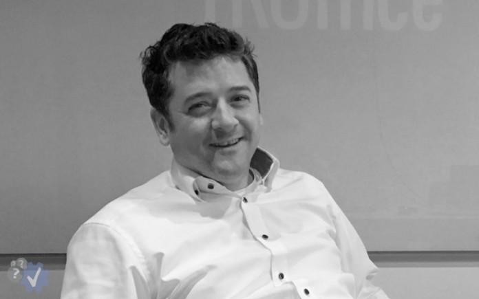 Marco Chehin: 'Recruitmenttechnologie vergroten succes van werving- en selectieketen'