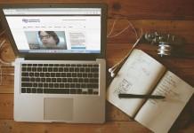 Meest gelezen artikelen over recruitmentsystemen in 2015