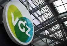 VGZ kiest voor Resource Manager van Connexys