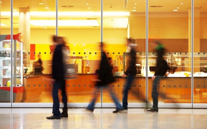 Recruitmentsystemen blijven belangrijk voor impactvolle recruitment