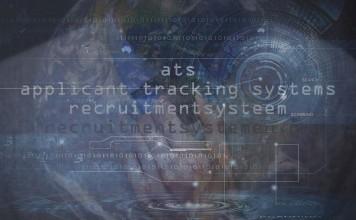 Top 70 meest gebruikte recruitmentsystemen wereldwijd (2016)