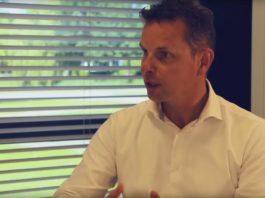 Jan van Goch (Connexys): 'Recruiter wordt steeds meer resource manager'