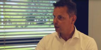 Jan van Goch (Connexys): 'Recruiter wordt steeds meer resource manager'