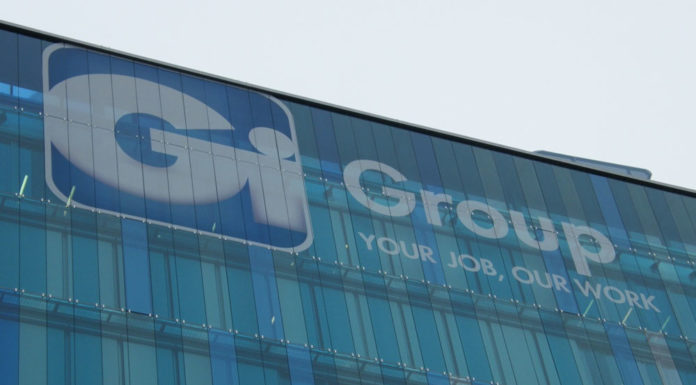 Gi Group in zee met Connexys voor recruitment software