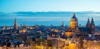 In 2016 bijna 90 procent meer klanten voor Bullhorn in Nederland