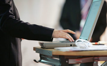 Zes leveranciers recruitmentsystemen op Recruitment Tech Demo_Day