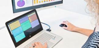 OTYS lanceert innovatieve CV Parsing Widget