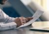 Test je recruitment-kennis met de Nationale Recruitment Quiz