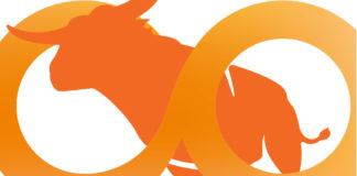 Consolidatie ATS-markt gaat door: Bullhorn neemt Connexys over
