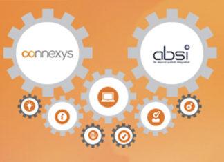 Connexys en ABSI bundelen krachten voor de Franse markt