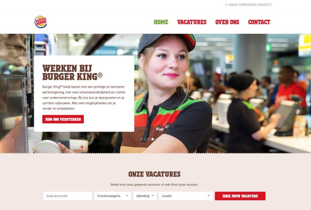 Werkenbijburgerking.nl