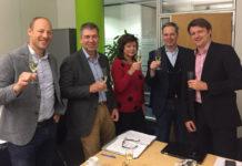 Randstad Duitsland kiest voor Connexys by Bullhorn om groeistrategie te ondersteunen