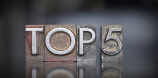 Dit zijn de 5 populairste artikelen van 2019 over recruitmentsystemen
